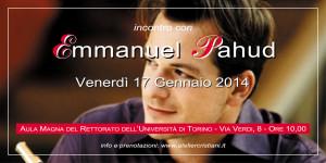 Inviti_Banner_150